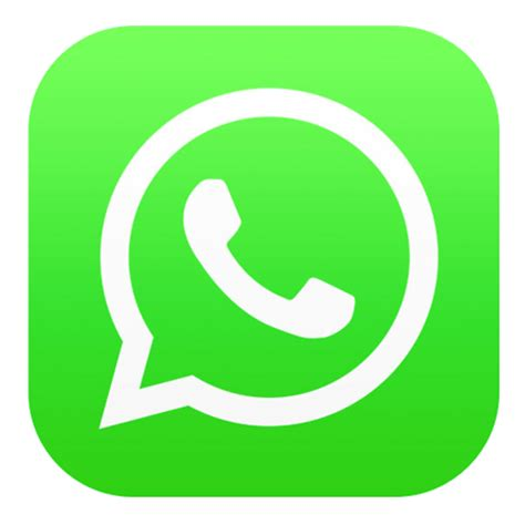 wats apk 4 reasons why i whatsapp for ios