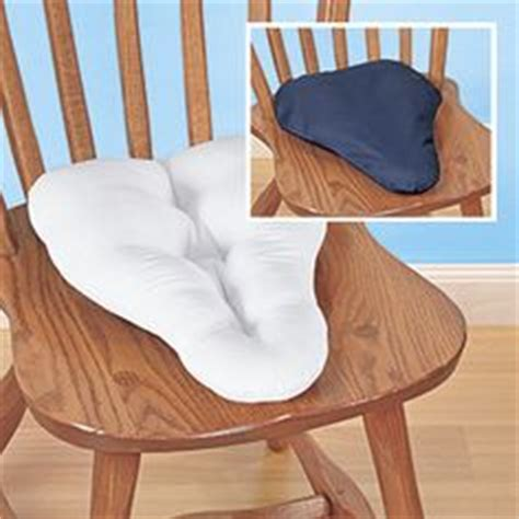 sciatica sitting cushion 1000 images about back on sciatica