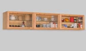 küchen hängeschrank glas ikea h 228 ngeschrank birke bestseller shop f 252 r m 246 bel und