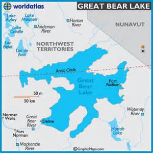 great lakes of canada map great lake map and map of great lake depth size