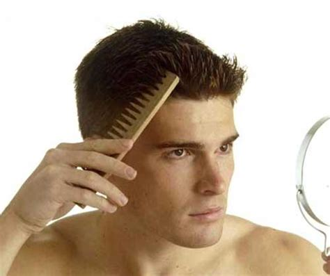how to comb a boys hair 30 best mens spiky hairstyles mens hairstyles 2018