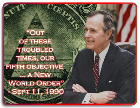 when the world seemed new george h w bush and the end of the cold war books george h w bush conquers