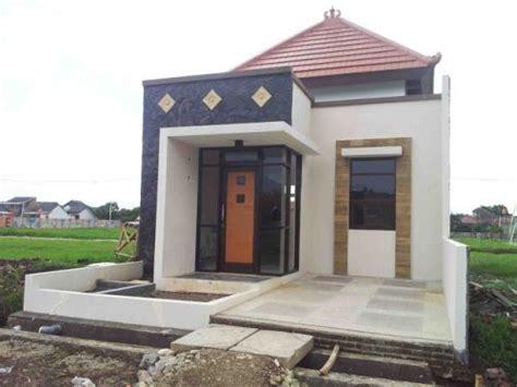 Jual Rumah Billabong Bandung rumah murah di margahayu bandung rumah bali di bandung timur the billabong soeta rumah