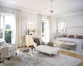 white decor 10 quick tips to get a wow factor when decorating with all white color freshome com