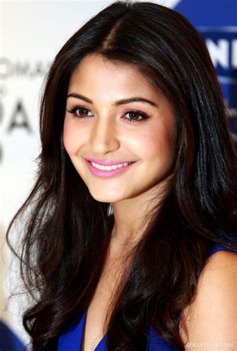 film terbaik anushka sharma anushka sharma says there is more to life than acting