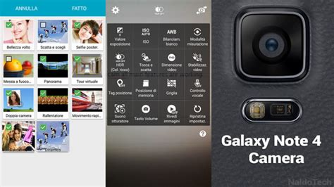 samsung galaxy apps apk samsung galaxy s7 and note 4 app ported apk naldotech