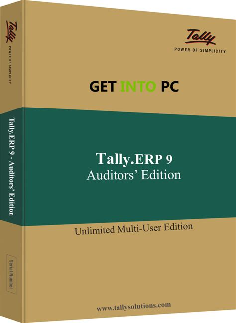 tally accounting software full version free download tally erp 9 free download