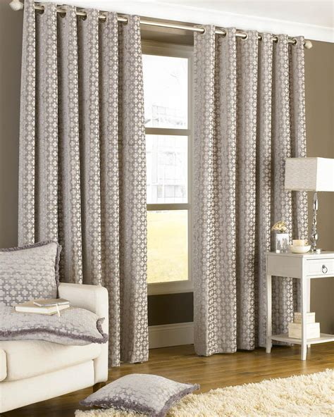 woven drapes paoletti belmont lined chenille eyelet jacquard woven