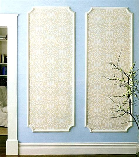 Ceelite Lec Panel Wallpaper Of Light by 25 Diy Wall Ideas That Spell Creativity In A Whole New Way