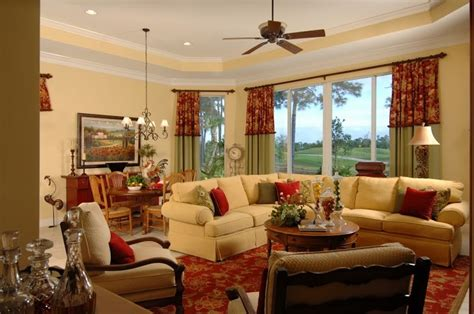 country style home decor ideas window treatments for french country style home intuitive