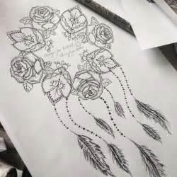 best 10 rose tattoo on thigh ideas on pinterest hip
