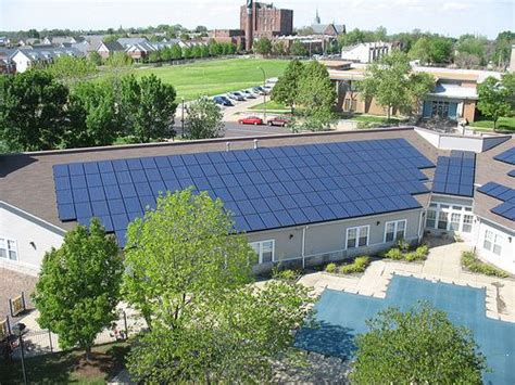 solar panels for park homes 17 best images about how to make solar panels at home on parks home and solar