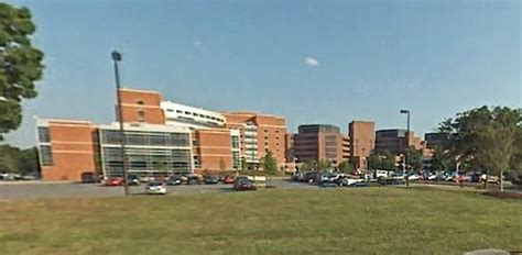 christiana hospital emergency room health delaware free news