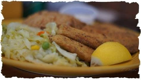 Jamaican Kitchen Clarksville Tn by Authentic Jamaican Food Review Of Irie Mystic Jamaican