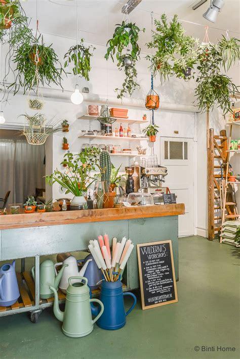 best plant store in amsterdam best 20 flower shop design ideas on flower shop flower packaging and