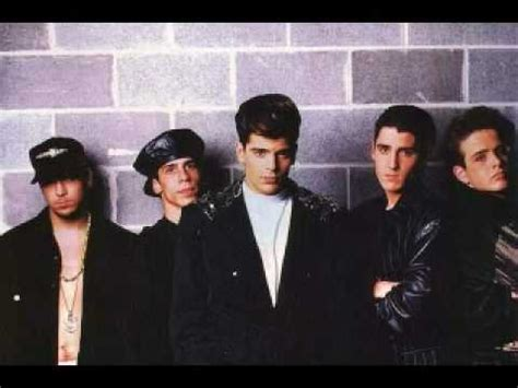 lyrics nkotb all song by new on the block