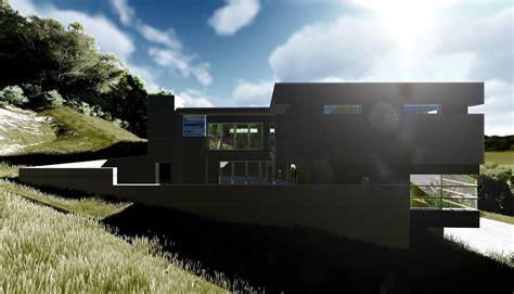 all home design inc studio by design inc home design firm