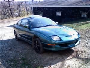 1997 Pontiac Sunfire Reviews 1997 Pontiac Sunfire Pictures Cargurus