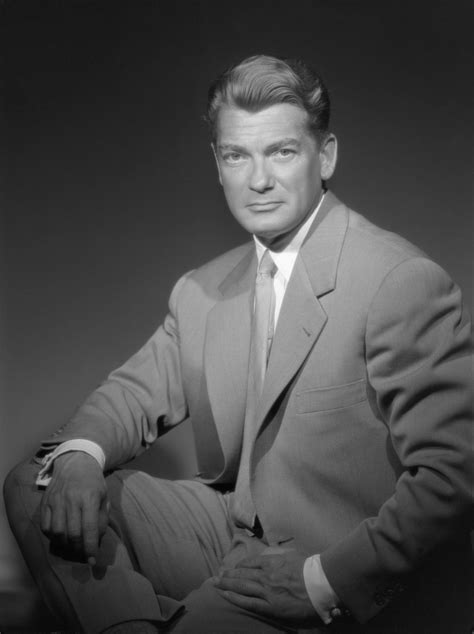 Jean Marais — Wikipédia
