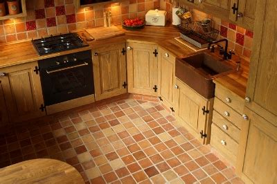 kitchen types floor tiles design ideas pictures remodel pak clay floor tiles pakistan