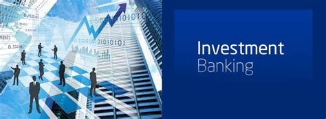 Jp Investment Banking Mba Scholar by Investment Banking Internship Program In Hong Kong