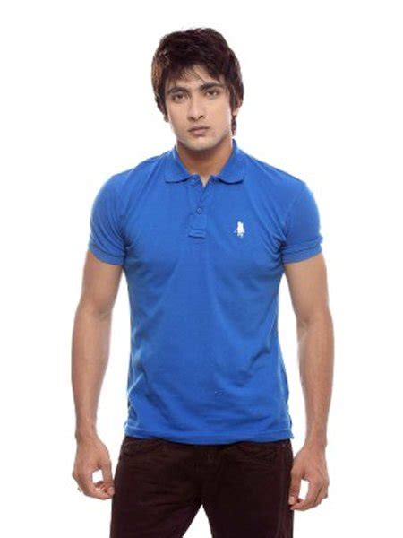 Polo Shirt 006 fashion of polo shirts 2014 for 006