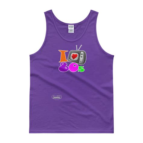 throwback blue joiner 18 jersey shopping guide p 1533 retro i the 80 s television classic tank top