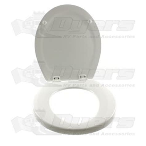 sealand toilet seat dometic sealand 500 white toilet seat assembly dometic