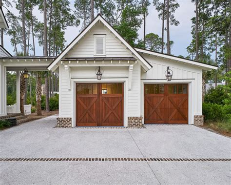 how to build a 2 car garage garage builders mcdonough ga robinsons remodeling and