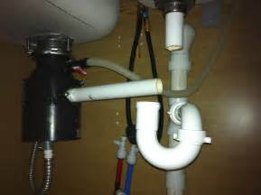 kitchen sink drain pipe kitchen sink pipes marceladick