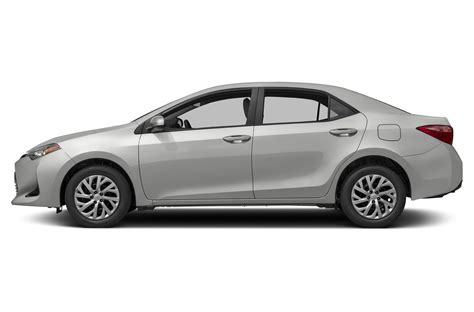 the price of toyota corolla new 2017 toyota corolla price photos reviews safety