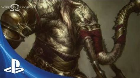 god of war ascension unchained kratos comes to video god of war ascension unchained death of a