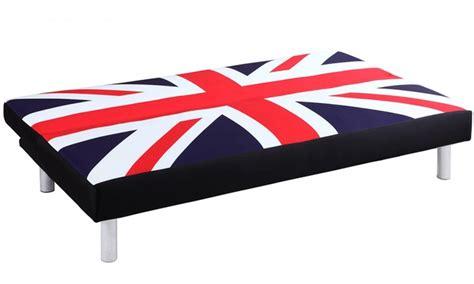 union jack sofa bed union jack sofa bed john lewis union jack sofa bed