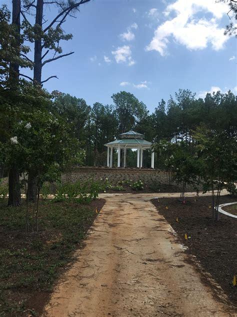 longview arboretum longview arboretum
