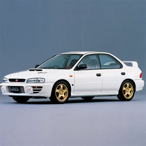 download car manuals 1995 subaru impreza auto manual subaru archives page 3 of 3 only repair manuals