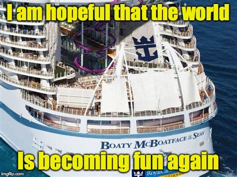 Cruise Ship Meme - royal caribbean cruise meme awesome punchaos com