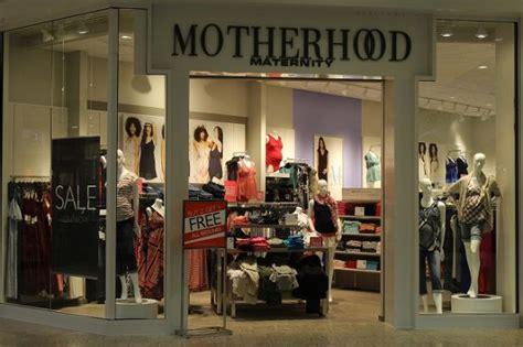 Holyoke Mall Gift Card - holyoke mall the dominant shopping center of holyoke ma mobile news