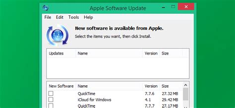 install windows 10 in bootc how to install or upgrade to windows 10 on a mac with boot