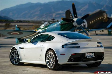 Aston Martin Palm Springs 100 Best Images About In Palm Springs On