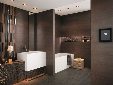 porcelain tile bathroom ideas ceramic bathroom different patterns designs and colors