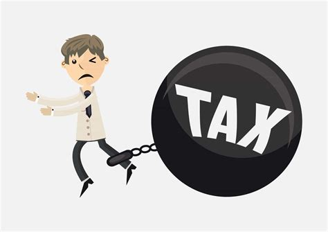 internal revenue code section 3509 irs definitions of independent contractor and employee
