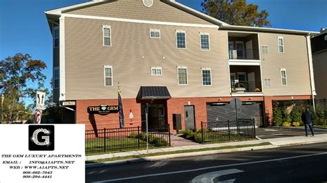 3 bedroom apartments in elizabeth nj 2 bedroom apartments for rent in elizabeth nj 28 images 539 e jersey st elizabeth