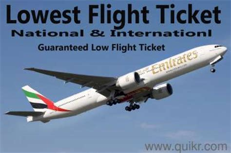 cheap airline  india domestic flights book  ticket