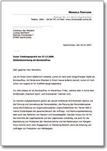 Anschreiben Ausbildung Agentur Fur Arbeit Bewerbung B 252 Rokauffrau Images Frompo