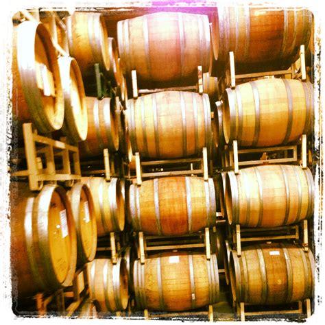 wine barrel storage wine barrels storage barrels pinterest