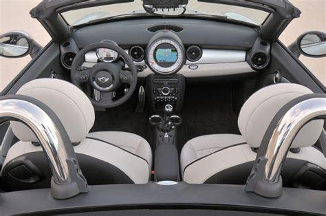 Mini Cooper Yorum by Mini Cooper Cabrio Yorumları