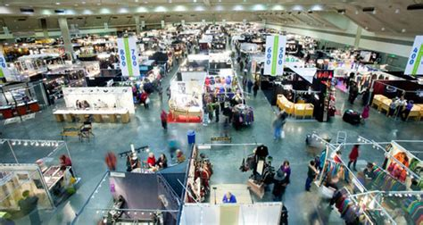 craft shows in maryland baltimore convention center to host american craft show