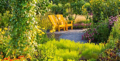 Smith Botanical Gardens H O Smith Botanic Gardens In The Arboretum At Penn State Pashek Mtr