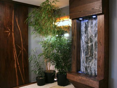 water fountain for bedroom 25 best ideas about asian indoor fountains on pinterest