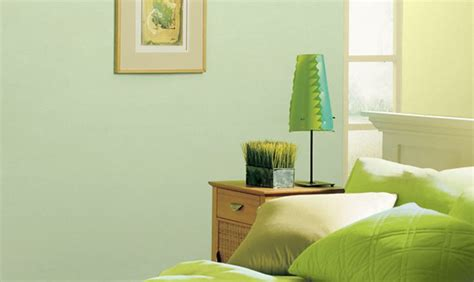 this color interior paint colors from precious garden wall sparkling on wall
